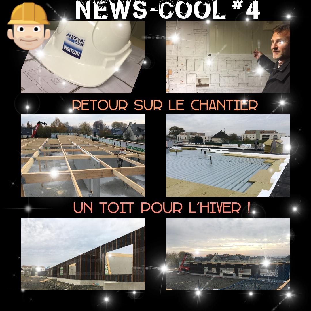 News-cool4
